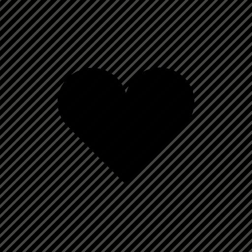 favorite, health, heart, love, wishlist icon