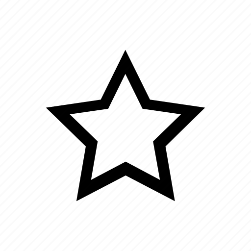 award, badge, favorite, rating, star icon