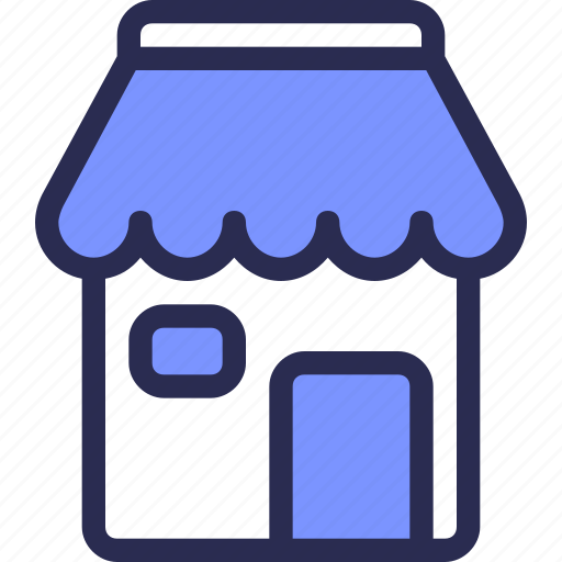 buy, commerce, market, shop, shopping, store icon