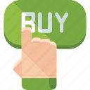 buy, ecommerce, shopping icon