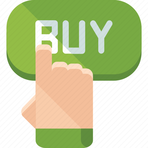business, buy, commerce, now, online, shop, shopping icon