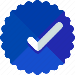 accept, check, ecommerce, ok, shopping, sucess, tick icon