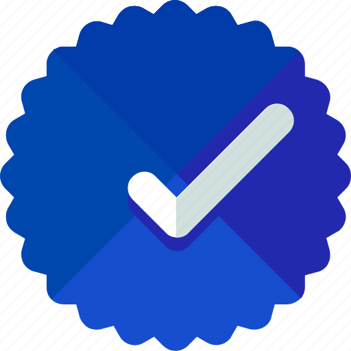 Approve, sticker icon - Download on Iconfinder on Iconfinder