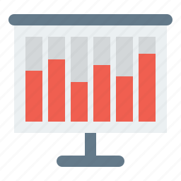 analysis, analytics, bar, board, business, chart, commerce, data, ecommerce, economic, efficiency, finance, financial, flipboard, graph, income, infographic, information, investment, management, marketing, office, presentation, profit, progress, report, sales, statistic, statistics, success icon
