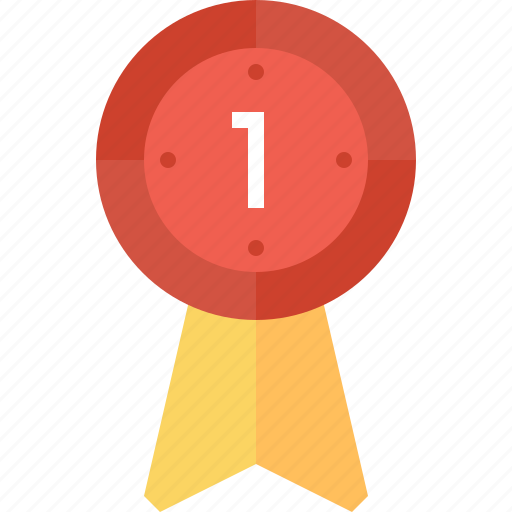achievement, advantage, approved, award, badge, best, certified, champion, choice, commerce, emblem, excellent, favorite, first, guarantee, guaranteed, high-quality, hit, label, marketing, medal, place, prize, quality, reward, ribbon, success, top, trophy, verified, victory, win, winner icon