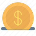 bank, banking, business, buy, cash, charity, coin, commerce, currency, dollar, donate, donation, e-commerce, earnings, ecommerce, exchange, finance, financial, gold, investment, money, online, pay, paying, payment, sale, shop, shopping, spend, store, tax, web icon