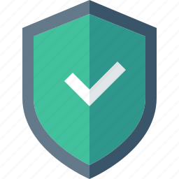 accept, allow, allowed, antivirus, available, check, defense, emblem, guarantee, guard, guardian, internet, payment, privacy, private, protect, protection, safe, safeguard, safety, secure, security, shield, success, verified, web icon