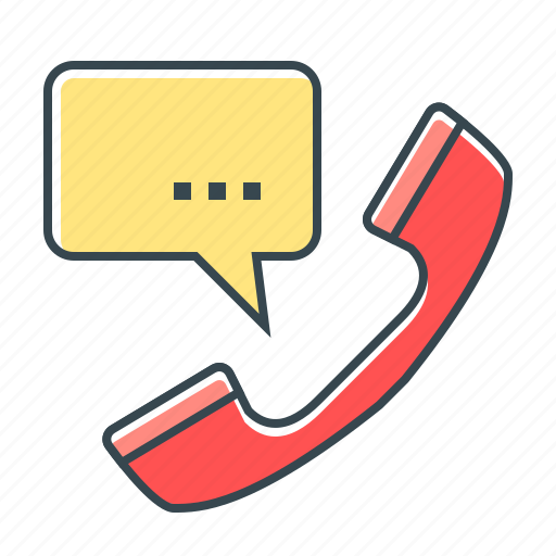 contact, contact us, handset, hot, hot phone, phone, telephone icon