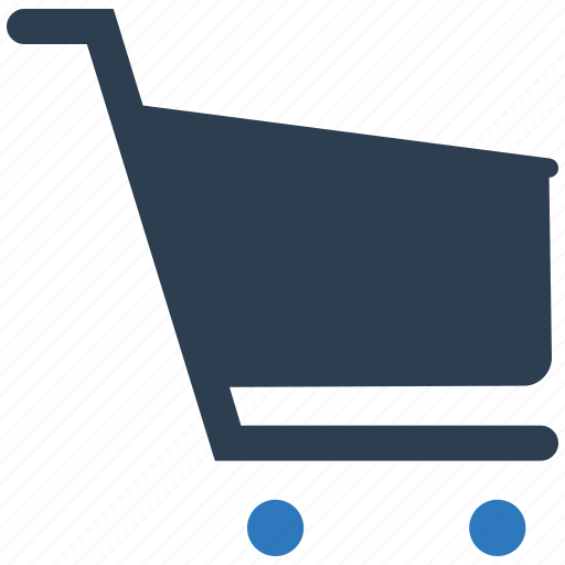 cart, ecommerce, shopping, store icon
