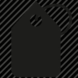 price tag, tag icon