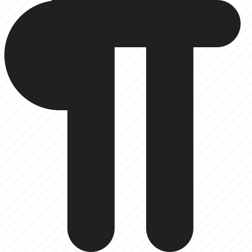 commerse, e, ecommerce icon