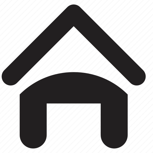 ecommerce, shop icon