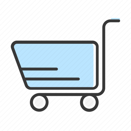 business, buy, cart, ecommerce, online, shopping, store icon