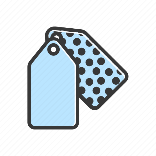 business, ecommerce, online, price, sale, shopping, tag icon