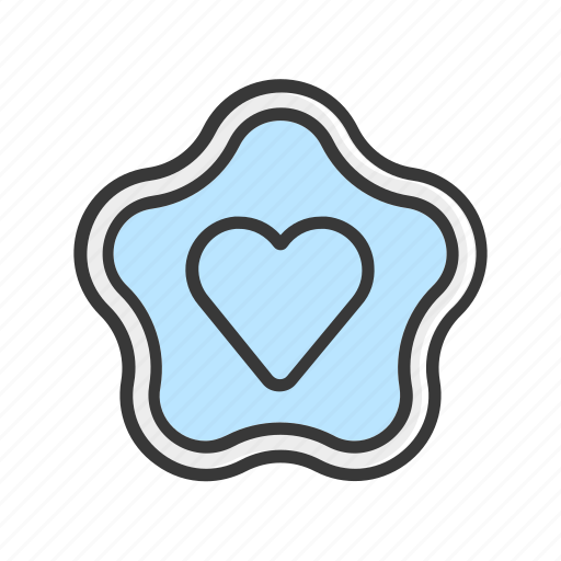 business, color, ecommerce, favorite, online, shopping, star icon