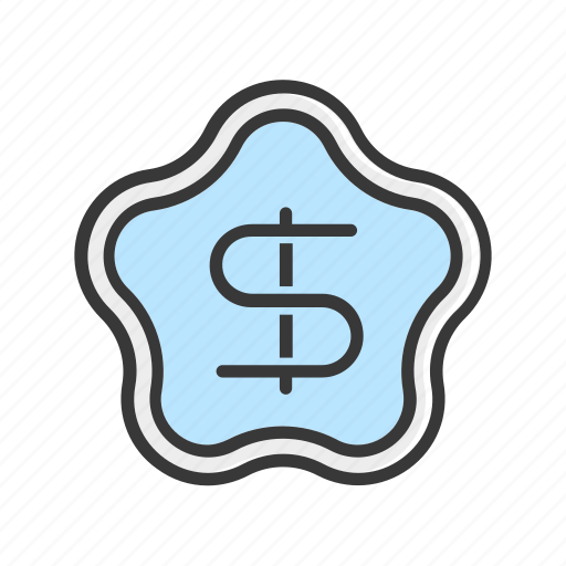 cash, ecommerce, money, online, payment, sale, shopping icon