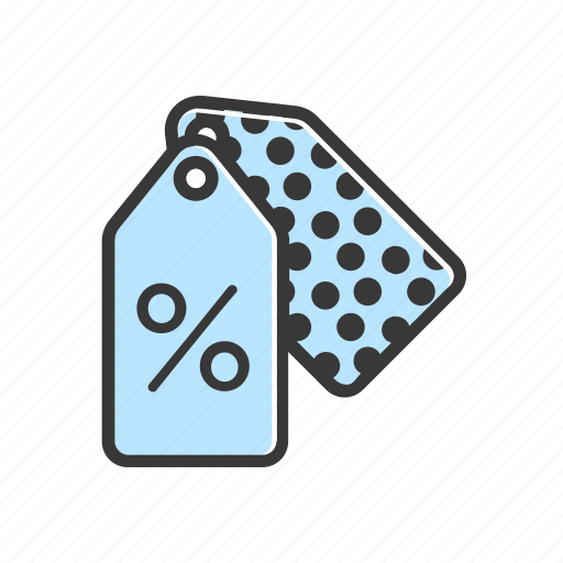 business, ecommerce, online, sale, shopping, tag, tags icon