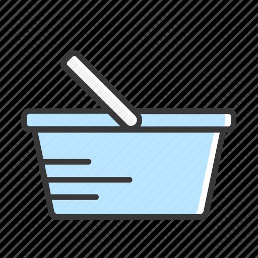 bag, basket, buy, ecommerce, online, shopping, store icon