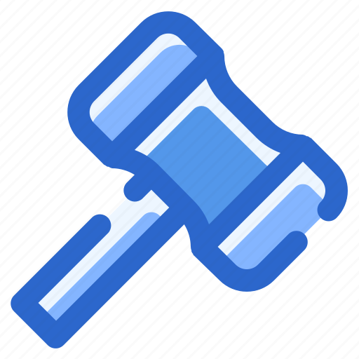 auction, bid, sale, sell, trade icon