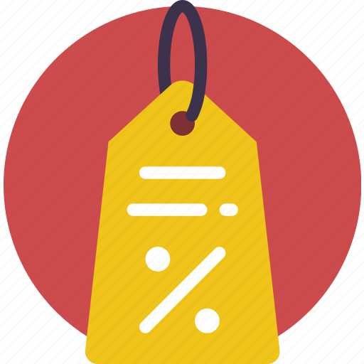 discount, e commerce, e-commerce, ecommerce, shopping icon