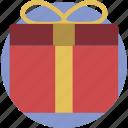 e commerce, e-commerce, ecommerce, gift, shopping