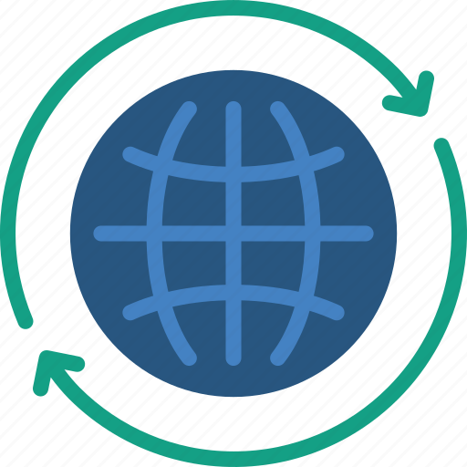 delivery, e commerce, e-commerce, ecommerce, international, shopping icon