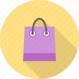badge, coupon, discount, label, offer, sale, tag icon