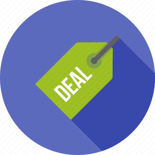 advertisement, deal, mark, offer, promotion, special, tag icon