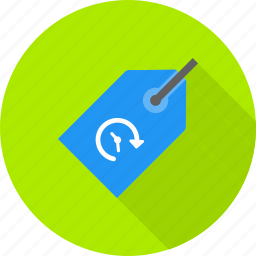 advertising, deal, limited offer tag, message, offer, promotion, special icon
