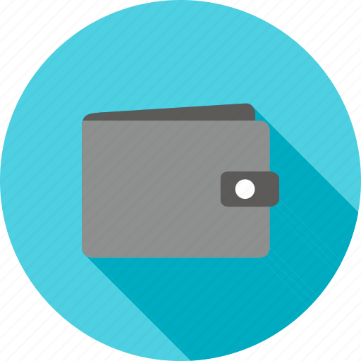 banknote, cash, currency, holder, money, purse, wallet icon
