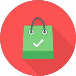 cash, checkout, credit, paying, price, sale, tag icon