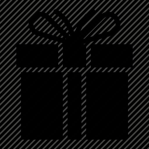 Bonus, box, gift, present, surprise icon - Download on Iconfinder