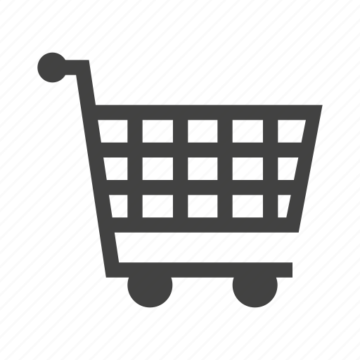 Basket, commerce, buy, shopping, shope icon