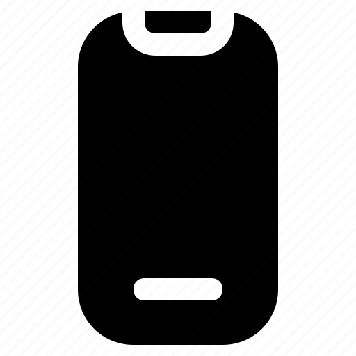 cellphone, handphone, mobile, phone, smartphone icon