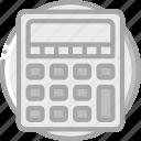 calculator, e commerce, e-commerce, ecommerce, shopping