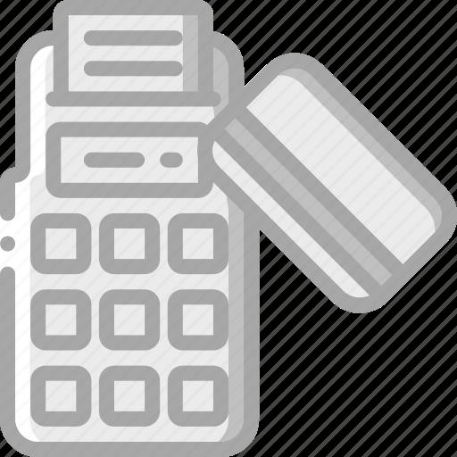 chip, e commerce, e-commerce, ecommerce, pin, shopping icon