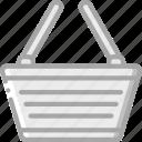 basket, e commerce, e-commerce, ecommerce, shopping