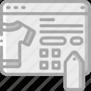 bookmark, e commerce, e-commerce, ecommerce, shopping