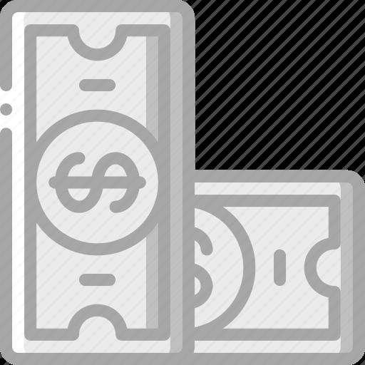 cash, e commerce, e-commerce, ecommerce, shopping icon