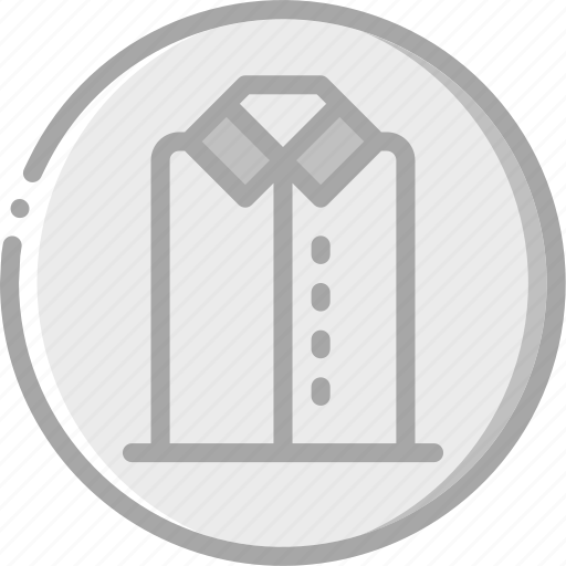 e commerce, e-commerce, ecommerce, mens, shopping icon