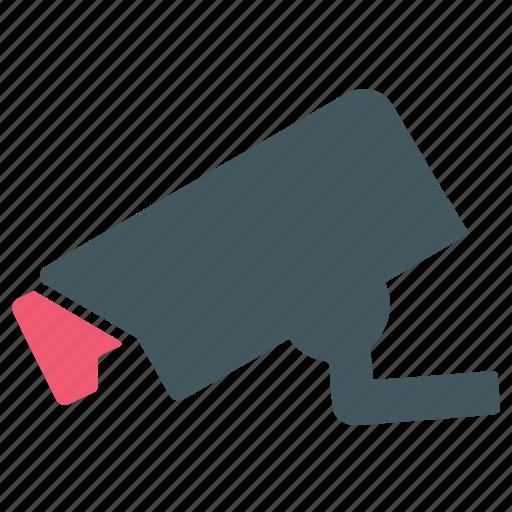 camera, cctv, electronic, privacy, security camera, surveillance icon