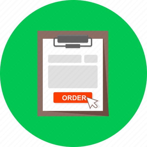 buy, cash, currency, financial, order, payment, shopping icon