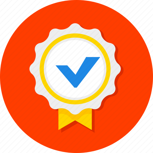 achievement, award, best, christmas, medal, reward, winner icon