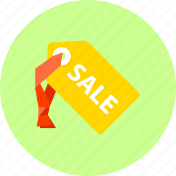 buy, ecommerce, finance, price, sale, shop, shopping icon