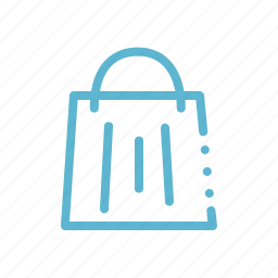 bag, buy, ecommerce, online shopping, shop, shopping, store icon