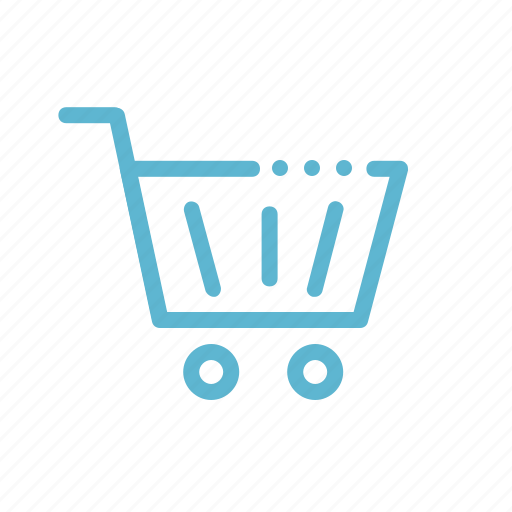 buy, retail, shop, shopping, shopping card icon