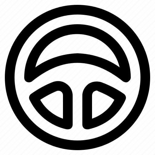 Automobile, automotive, car, transportation, vehicle icon - Download on Iconfinder