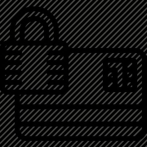 e commerce, e-commerce, ecommerce, pay, secure icon