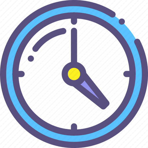 hours, mode, time, timer icon
