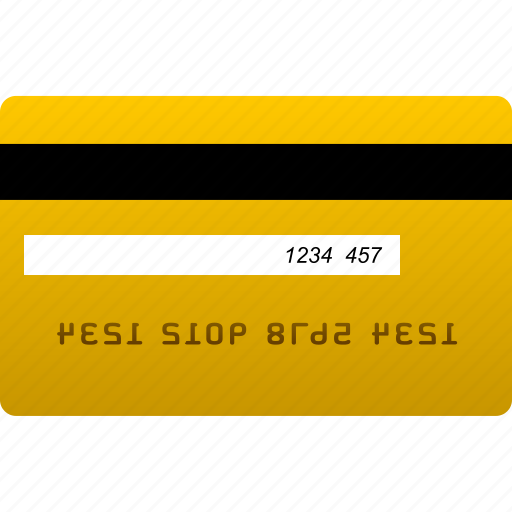 buying, card, commercial, credit card, debit card, internet, retail icon